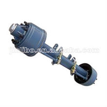 13T 16T American Type Outboard Axle