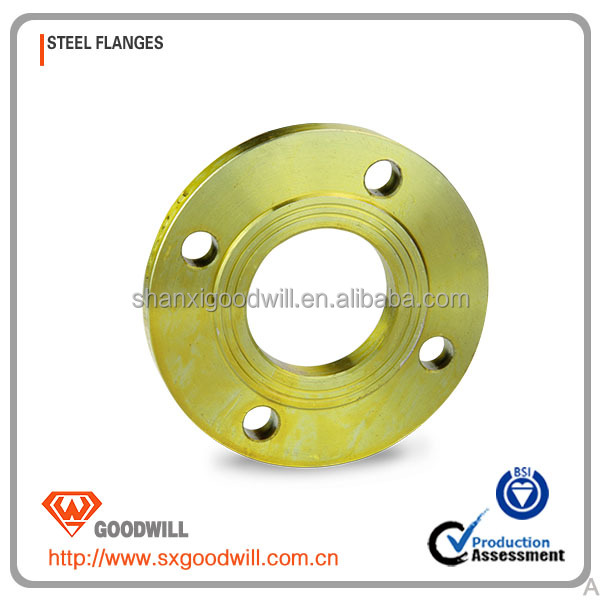 Concrete pump pipe dn with flange buy