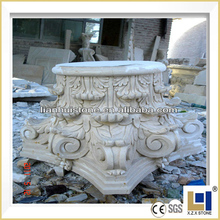 Garden Round Roman Pillars Column Molds For Sale, High Quality Roman Pillars Column Molds For Sale,Roman Pillars Column Molds Fo