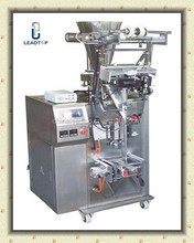 DXD-350 Automatic Vertical Sachet Chilli Powder Packing Machine