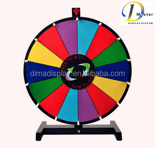 buy wheel of fortune