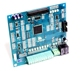 customized oem pcba and gerber files oem manufacturer circuit board design