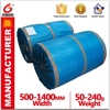 Kraft Release Paper Whit Tape,Label,Liner adhesive product industry