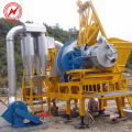 18-22 t/h cheap road construction asphalt plant machinery