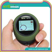 small gps location tracking ,H0T058 handheld gps with google maps gis , gnss systems