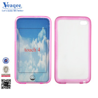 Pure color smart cover mate tpu case for lanix s5000