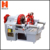 "High Quality 2"" Threading Machine"