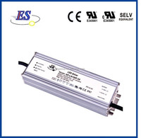 150W 11A High Performance LED Driver - Constant Current / Voltage