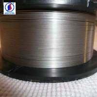 food grade stainless steel wire 304 bright finish