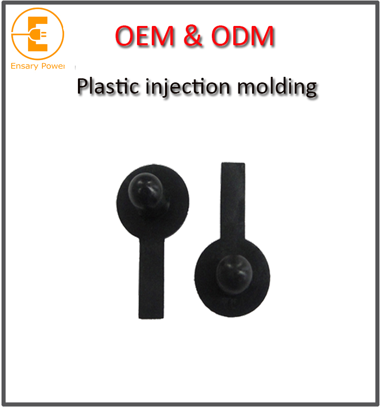 Chinese OEM Professional Plastic Injection Molding car spare parts