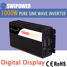 New products sine wave inverter pcb ac frequency inverter