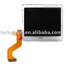 For NDSL Top LCD Screen