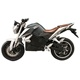New Motorcycle Racing Motorcycle Cheap Price