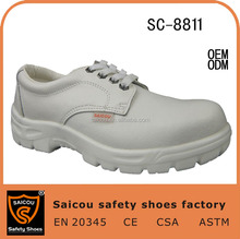 Guangzhou fashionable diabetic shoes and nursing shoes and hospital shoe factory SC-8811