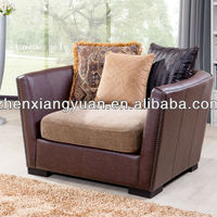 2016 Living Room Furniture American Classic