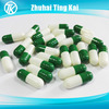 /product-detail/size-1-empty-gelatin-capsules-for-man-power-capsules-60585731128.html