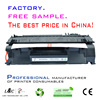 shipping from china compatible wholesale laser toner cartridge 05x printer toner