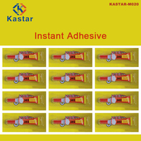 Trade Assurance cyanoacrylate adhesive instant for daily household repairing