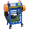 /product-detail/automatic-cable-stripping-crimping-machine-semi-automatic-crimping-machine-60837692363.html