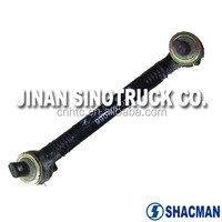BRAND SHACMAN TRUCK BODY SPARE PARTS (99014520175) BOTTOM PUSH ROD