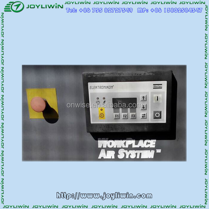Hot sale OEM Controller/Elektronikon for air compressor