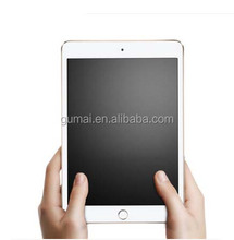 0.33mm anti glare matte tempered glass screen protector for ipad air 2 9.7 inch tablet