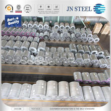 ms sheet metal ! japan steel ss400 cold rolled galvanized steel coil for steel plate