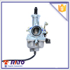 different types motorcycle carburetor for sale
