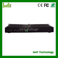Iwill IBOX-401 buy computers from china