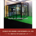 2014 newest design made in China aluminum portable used lowes sunrooms