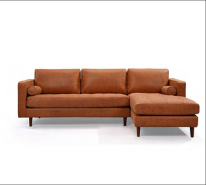 Leather Couch Styles, Leather Couch Styles Suppliers and ...