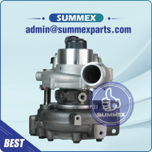 Cat Excavator 3306 4HK1 Diesel Engine Turbocharger IHI RHB6 RHB31 VZ21 RHB32 RHC61W Turbone Garrett Turbo Charger Assy Prices