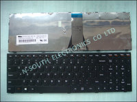 New win8 US laptop keyboard for lenovo b50 z50 g50 g50-30 z50-70