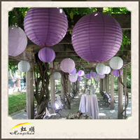 new product 2016 japanese lantern festival wedding lantern decorations party supplies lantern festival