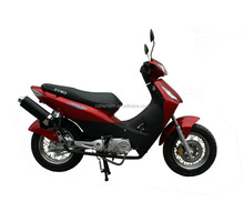 110cc pocket bike