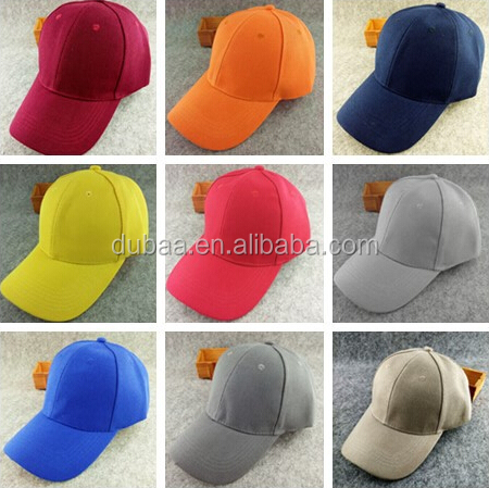 Customize Logo US U.K Cap Strapback Adjustable Snapback Baseball Hat Multi Colors Hip Hop Flat Cap
