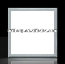 30w high power led light dimmer