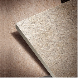 china supplier exterior wall tile, full body outdoor tile building materials