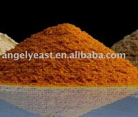 Angel Yeast Vitamin B Complex powder raw material of various kinds of foods or functional foods