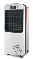 New Hot Fashion special home appliance air cooler and heater