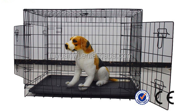 Good quality!Reptile pet cage!