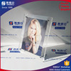 /product-detail/wholesale-acrylic-photo-frames-with-screw-stand-items-60638418338.html