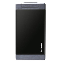 Lenovo MA388 3.5 inch Business Elders Flip Mobile Phone