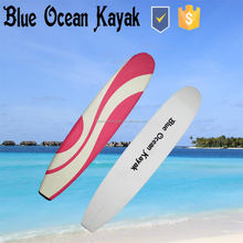 Blue Ocean new design SUP/soft sup/Surfboards/SUP board