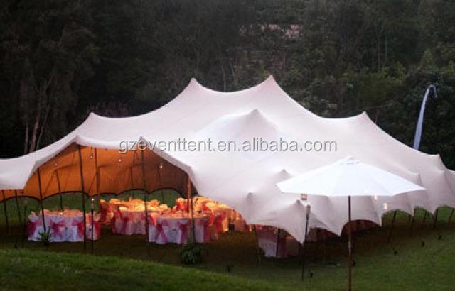 15x20m cheap canopy tent for outdoor event party