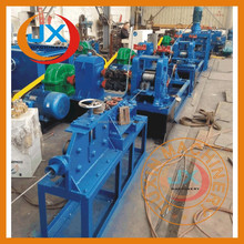 Competitive price cold rolling mill stand to make 3x3 mm square steel bar