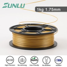 pla raw material top quality pla filament 3d printer pla filament 3d printer filament 1kg/5kg