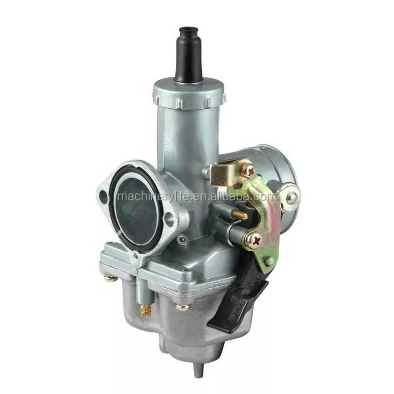 High Quality PZ30 Motorcycle Carburetor for Honda CG200