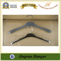 Hong Kong Popular Bulk Abs Plastic Colored Clothes Hangers