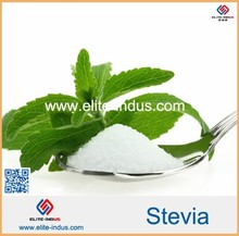 perfect natural sweetener stevia steviol glycosides